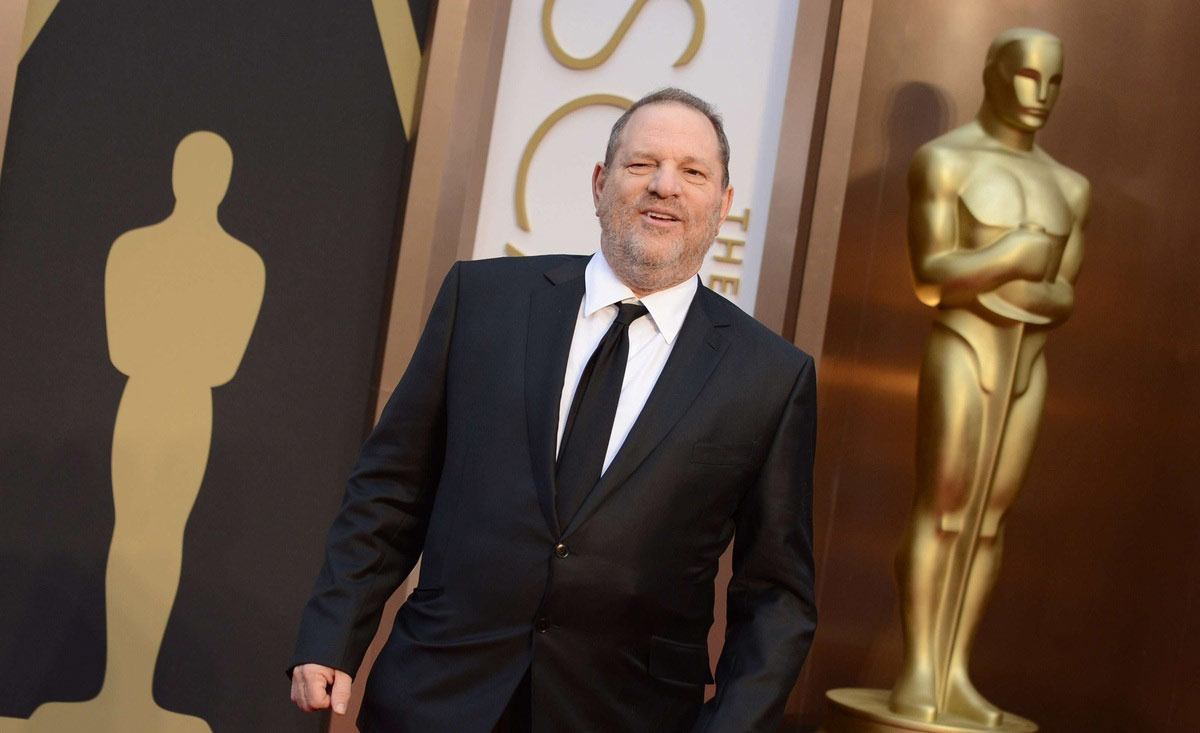 affaire-weinstein-harvey-magnat-producteur-cinema-scandale