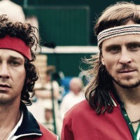 borg-vs-mcenroe-de-janus-metz-un-sommet-du-tennis-avec-shia-labeouf-sverrir-gudnason