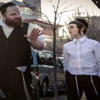 brooklyn-yiddish-joshua-weinstein-film-critique-menashe-lustig-ruben-niborski