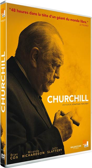 churchill-film-sortie-dvd