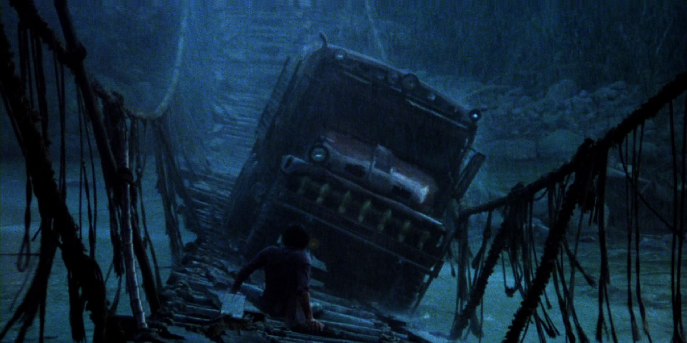 critique-le-convoi-de-la-peur-william-friedkin