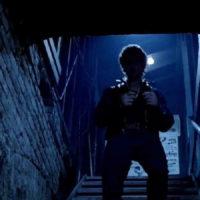 cruising-la-chasse-william-friedkin-al-pacino-critique-film