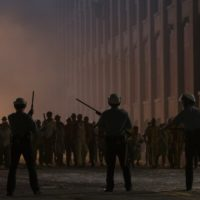 detroit-kathryn-bigelow-film-critique-12th-street