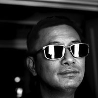 festival-lumiere2017-Wong-Kar-Wai-masterclass
