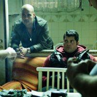 gomorra-la-serie-saison-1-stefano-sollima-genny-savastano-ciro-di-marzio-roberto-saviano-marco-d-amore-salvatore-esposito