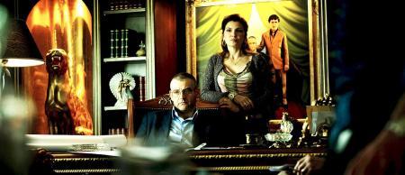 gomorra-saison-1-la-serie-don-pietro-donna-imma-clan-savastano