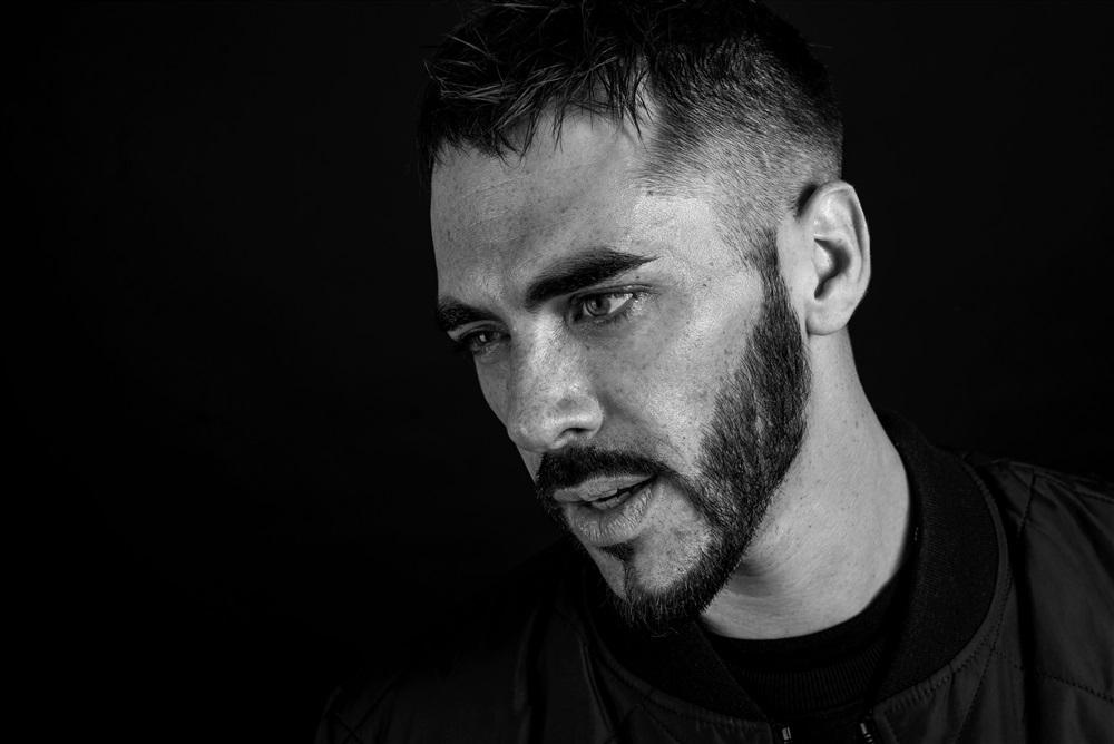 gringe-interview