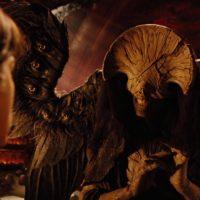 hellboy-2-critique-guillermo-del-toro-ange-de-la-mort