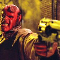 hellboy-film-critique-deltoro