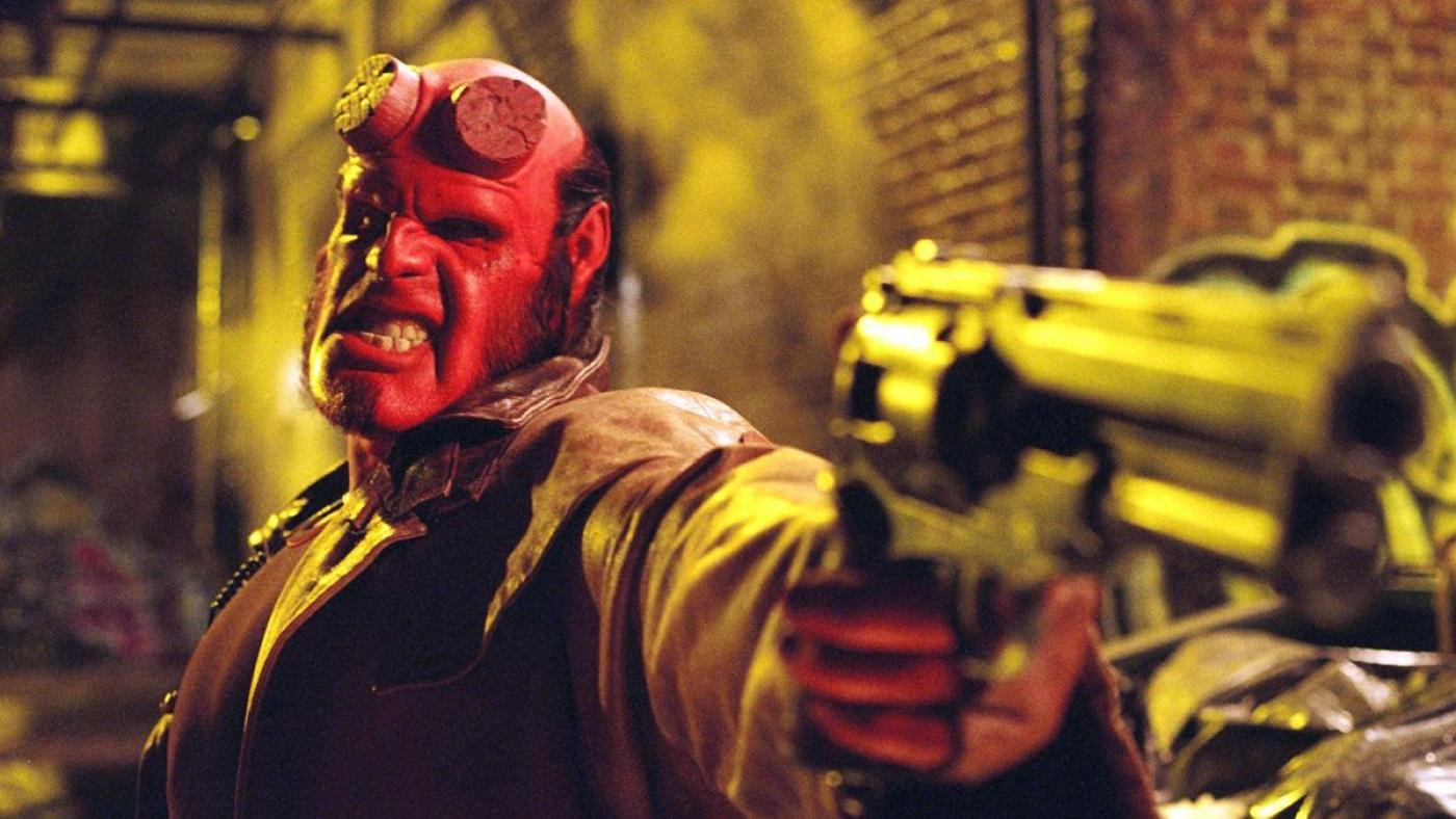 hellboy-film-critique-deltoro