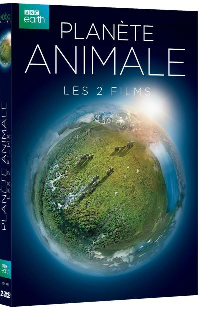 planete-animale-dvd