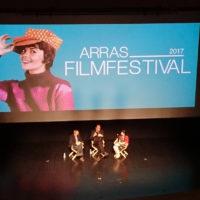 je-vais-mieux-rencontre-avec-jean-pierre-ameris-arras-film-festival