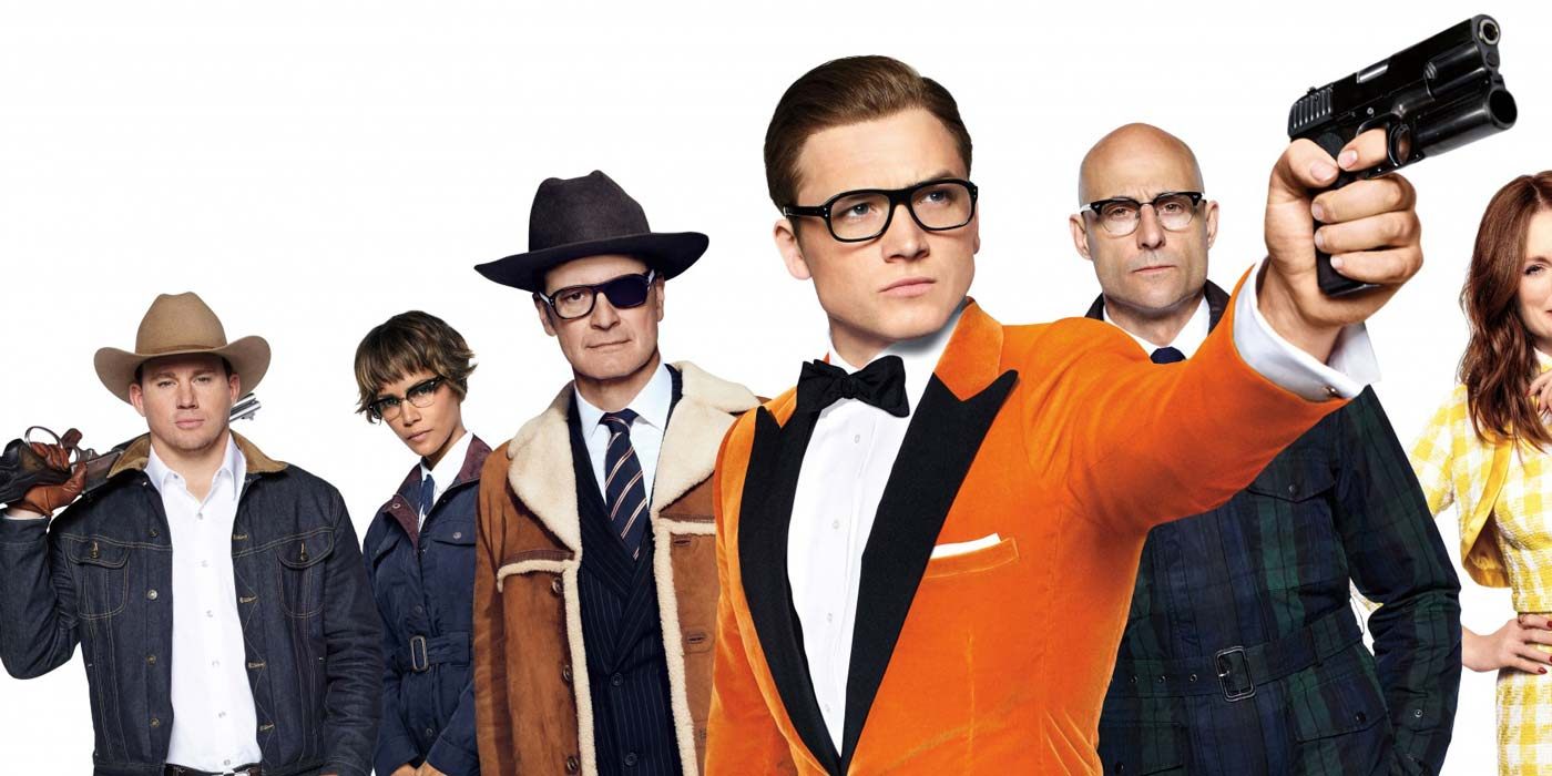 kingsman-le-cercle-d-or-critique-cine
