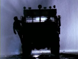 le-convoi-de-la-peur-william-friedkin