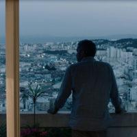 les-bienheureux-un-film-de-sofia-djama-presente-a-l-arras-film-festival