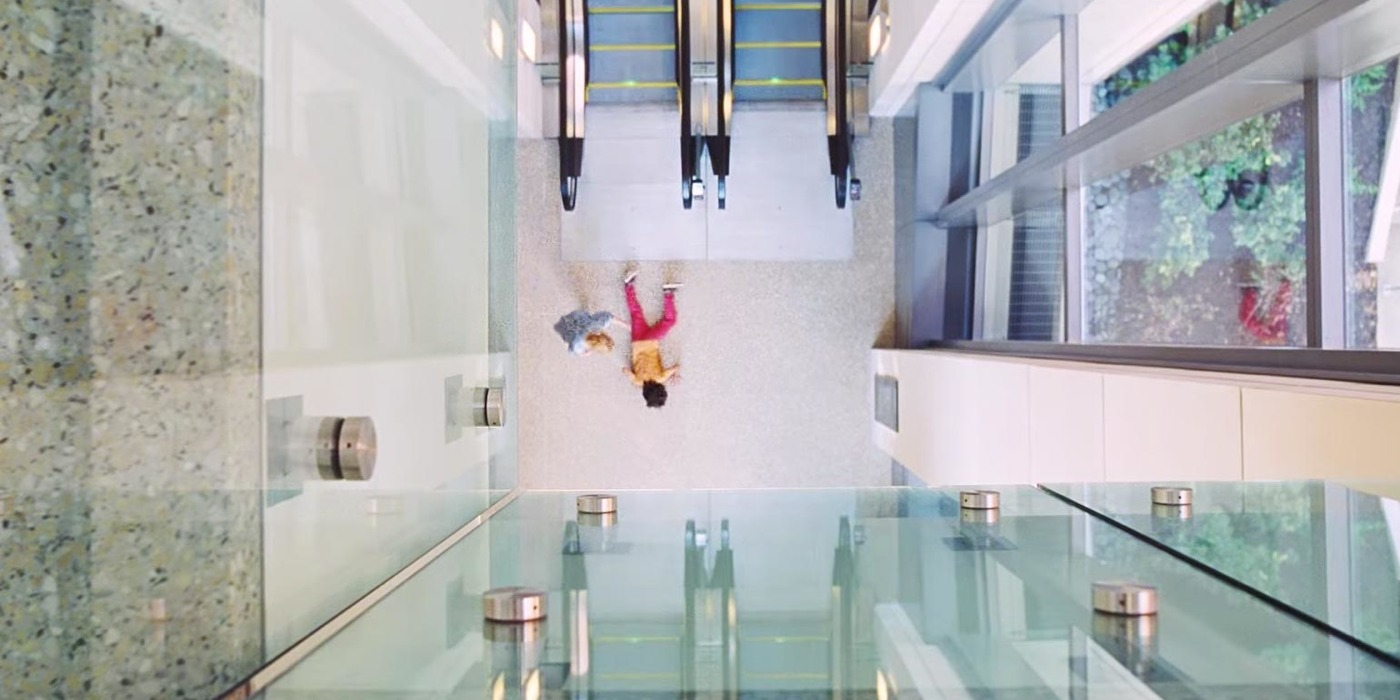 mise-a-mort-du-cerf-sacre-yorgos-lanthimos-film-critique-escalator