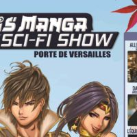 paris-manga-edition-24-octobre-2017