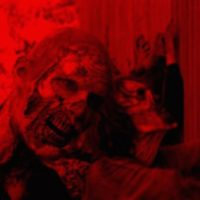 tous-zombies-webserie-dimitri-kourtchine-arte