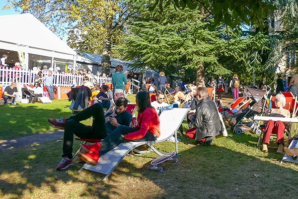 village-festival-lumiere-2017