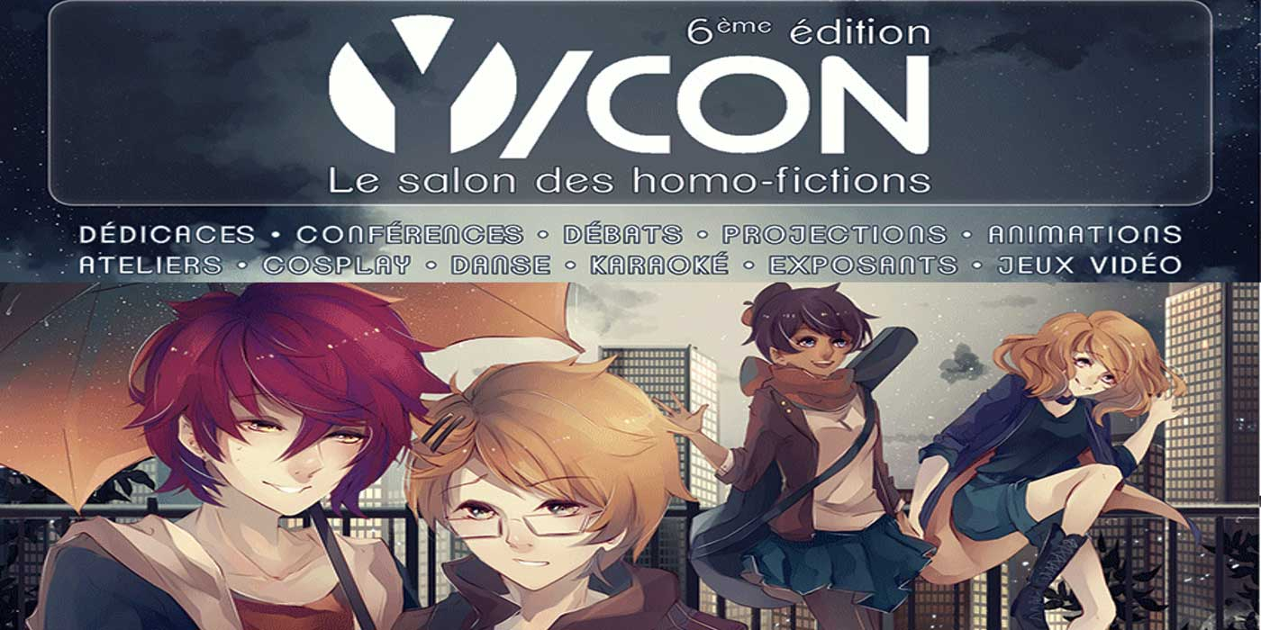 y-con-6-salon-homo-fictions-lgbt