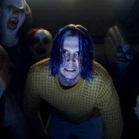 American-Horror-Story-saison-7-critique-serie-american-horror-story-cult