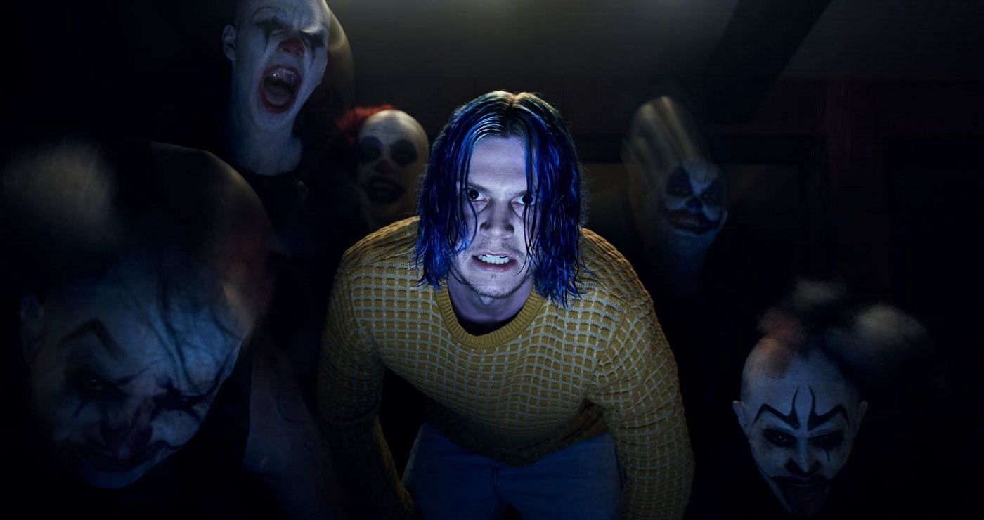 American-Horror-Story-saison-7-critique-serie-american-horror-story-cult