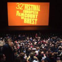 film-court-brest