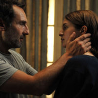 Plonger-film-Gilles-Lellouche-Maria-Valverde-critique-cinema