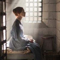alias-grace-captive-sarah-gadon-Netflix-critique