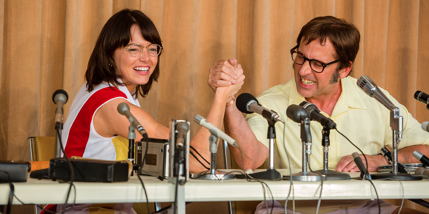 battle-of-the-sexes-un-film-de-jonathan-dayton-et-valerie-faris-avec-emma-stone-et-steve-carell-critique