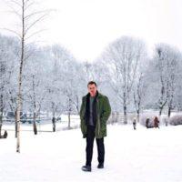 critique-film-le-bonhomme-de-neige-alfredson