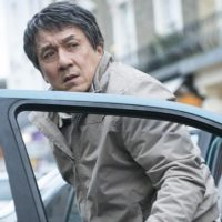 critique-the-foreigner-martin-campbell-jackie-chan