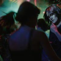 diane-a-les-epaules-fabien-gorgeart-film-critique-clotilde-hesme-discothèque