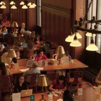 ex-libris-frederick-wiseman-film-critique-salle-lecture