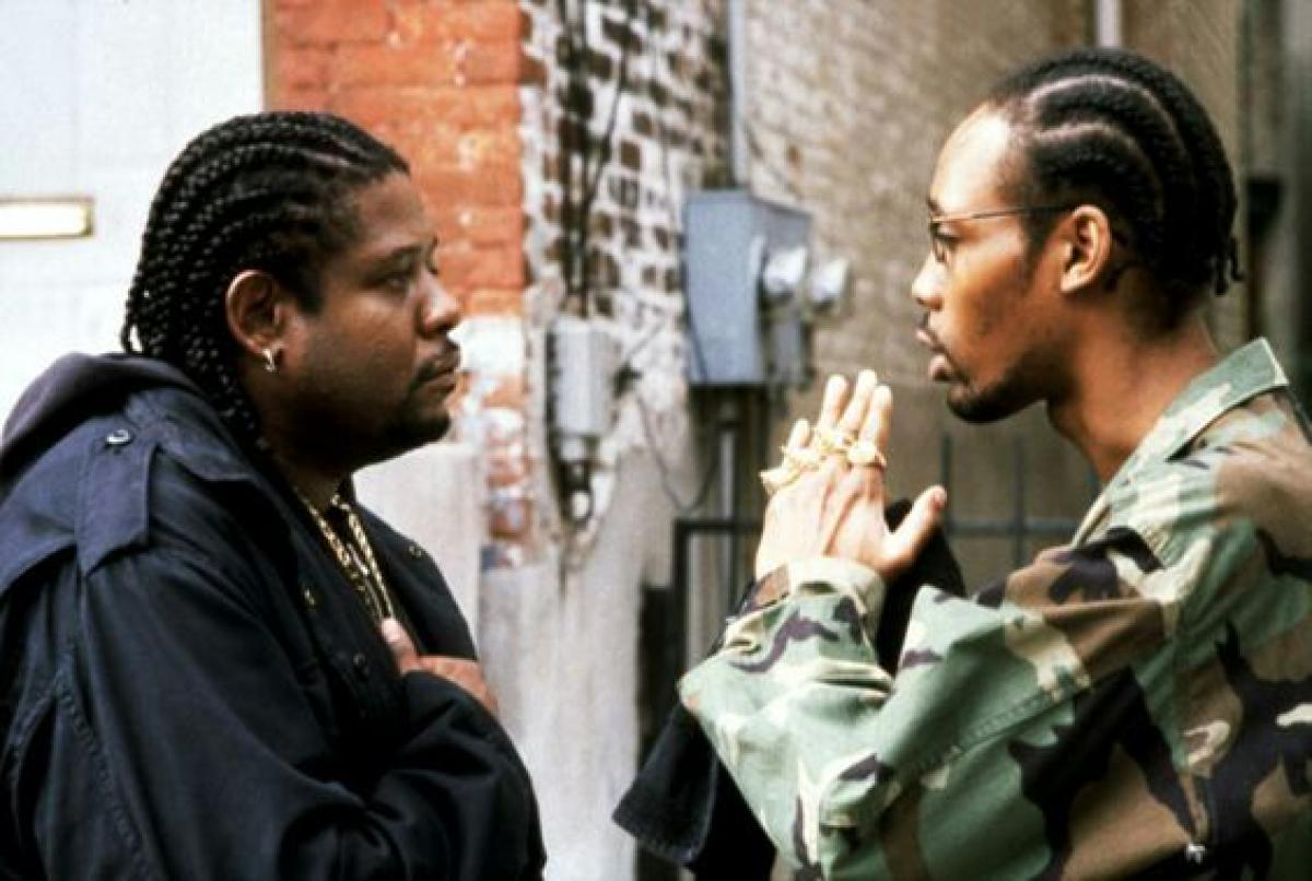 ghost-dog-2-rza-wu-tang-clan-forest-whitaker-jim-jarmusch-suite-dallas-jackson