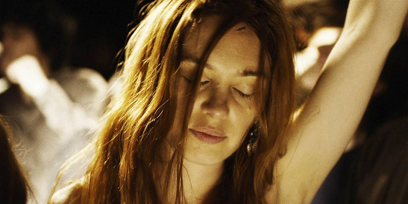 jeune-femme-leonor-serraille-critique-film-Laetitia-Dosch