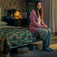 jodiecomer-thirteen-mini-serie-bbc-critique-saison