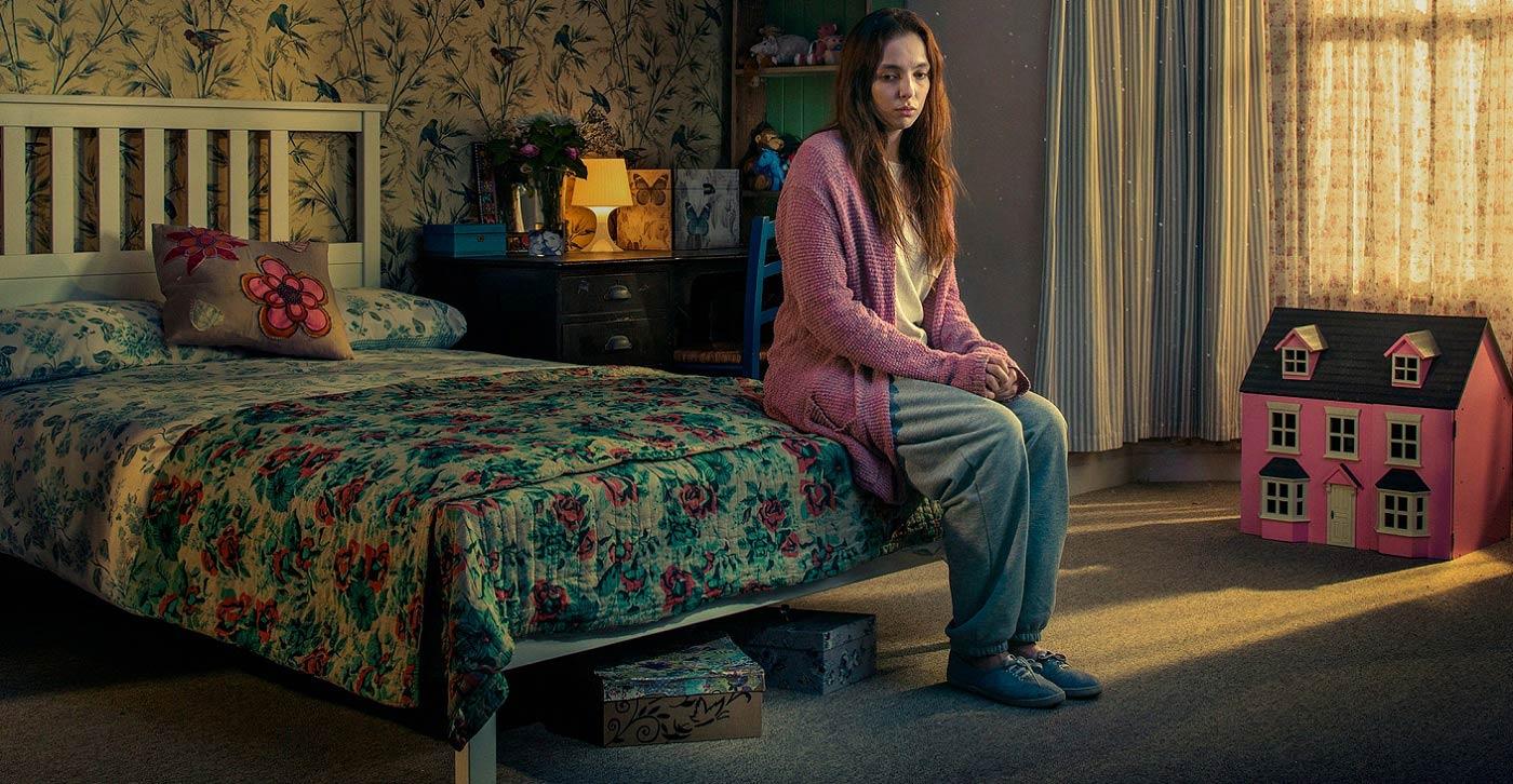 jodiecomer-thirteen-mini-serie-bbc-critique-saison