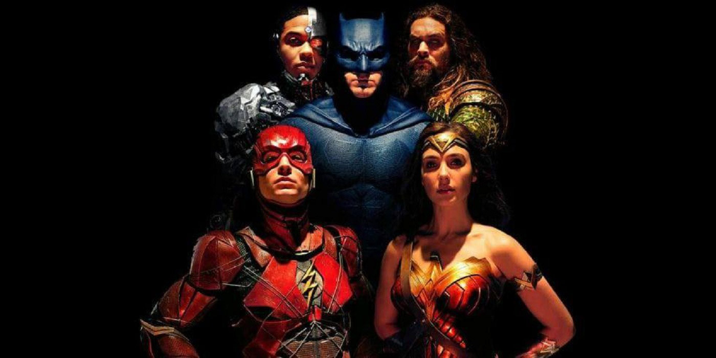 justice-league-avis-film-Zack-Snyder