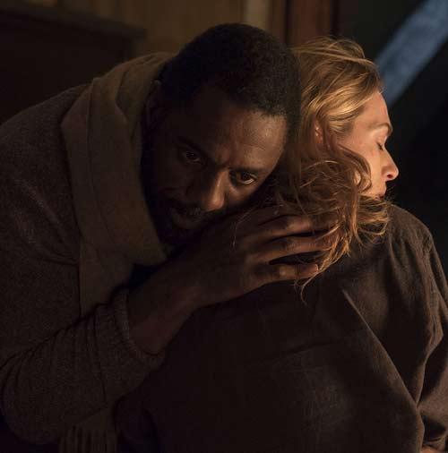 la-montagne-entre-nous-critique-film-Idris-Elba-Kate-Winslet