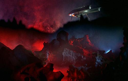 la-planete-des-vampires-de-mario-bava-cineaste-complet-pleinement-au-service-de-son-film-lumieres-couleurs-fumees-decors-trucages-la-rabbia