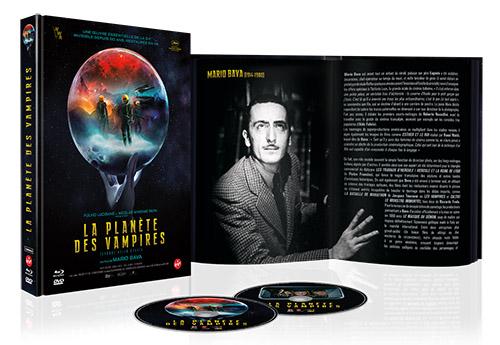 la-planete-des-vampires-de-mario-bava-en-coffret-limite-blu-ray-dvd-livret-par-les-editions-la-rabbia