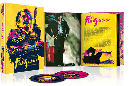 le-flingueur-the-mechanic-blu-ray-dvd-livret-en-coffret-wild-side