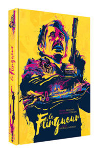 le-flingueur-the-mechanic-de-michael-winner-avec-charles-bronson-packaging-du-coffret-wild-side-blu-ray-dvd-livret