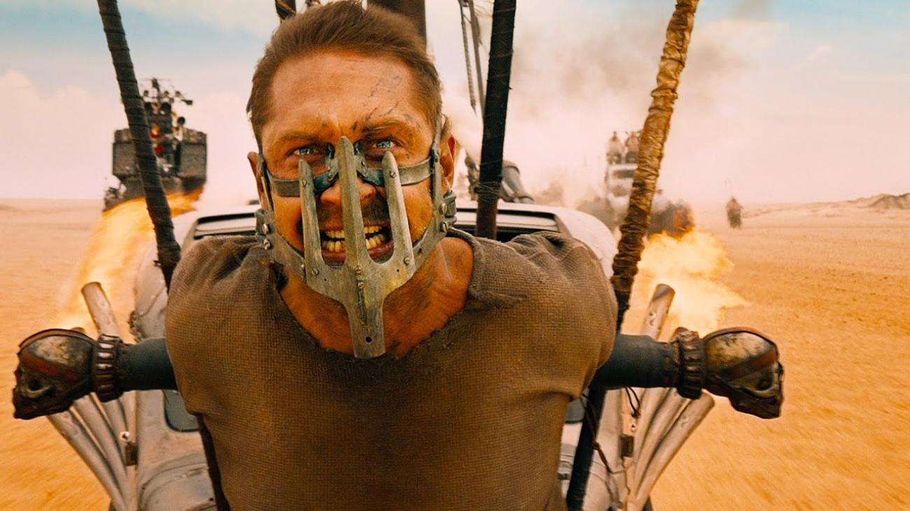 mad-max-fury-road-suite-george-miller