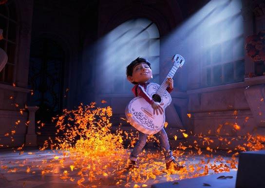 miguel-joue-guitare-coco-film-animation-pixar