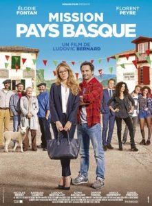 mission-pays-basque-ludovic-bernard-sortie-dvd