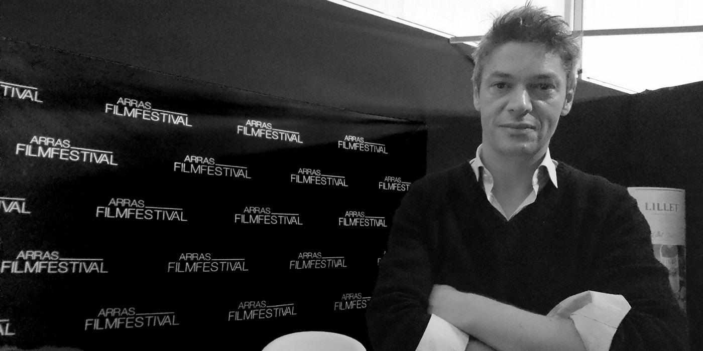 sparring-rencontre-avec-le-realisateur-samuel-jouy-a-l-arras-film-festival