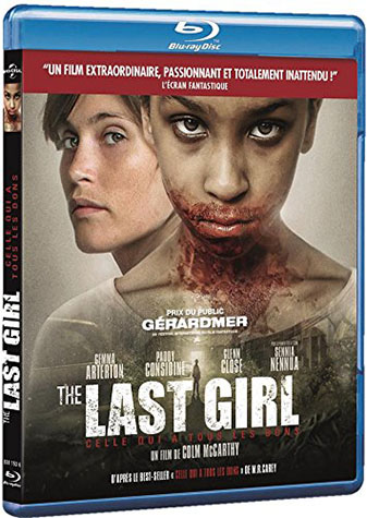 the-girl-with-all-the-gifts-the-last-girl-de-colm-mccarthy-visuel-jacquette-blu-ray-universal