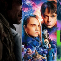 Flop-films-2017-mother-song-to-song-valerian